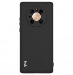 21722 - IMAK UC-2 силиконов калъф за Huawei Mate 40 Pro
