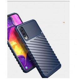 219 - MadPhone Thunder силиконов кейс за Samsung Galaxy A50 / A30s