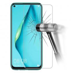 21924 - MadPhone стъклен протектор 9H за Nokia 5.4