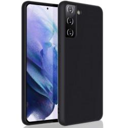 22066 - MadPhone силиконов калъф за Samsung Galaxy S21