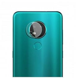 22093 - Протектор за камерата на Nokia 3.4