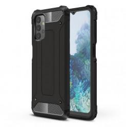 22125 - MadPhone Armor хибриден калъф за Samsung Galaxy A32 5G