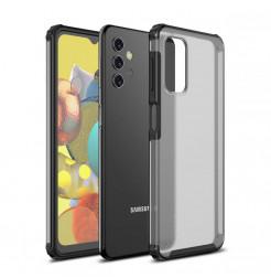 22137 - MadPhone ShockHybrid хибриден кейс за Samsung Galaxy A32 5G