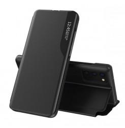 22157 - MadPhone Window Flip за Samsung Galaxy A32 5G