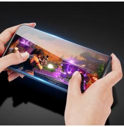 22194 - 5D стъклен протектор за Xiaomi Mi 11