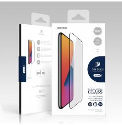 22195 - 5D стъклен протектор за Xiaomi Mi 11