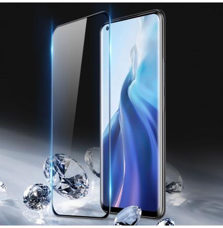 22196 - 5D стъклен протектор за Xiaomi Mi 11