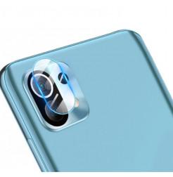 22199 - Протектор за камерата на Xiaomi Mi 11