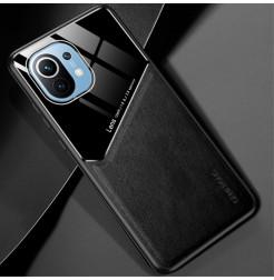 22222 - MadPhone Business кейс за Xiaomi Mi 11