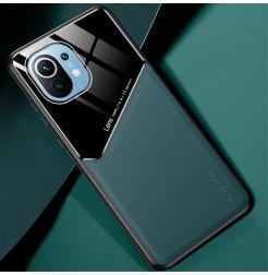 22236 - MadPhone Business кейс за Xiaomi Mi 11