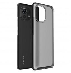 22250 - MadPhone ShockHybrid хибриден кейс за Xiaomi Mi 11