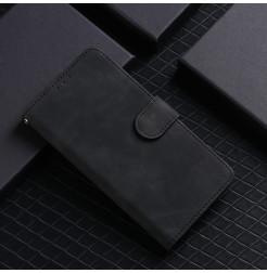 22327 - MadPhone кожен калъф за Nokia 5.4