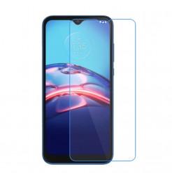 22333 - ScreenGuard фолио за екран Motorola Moto G10 / G30