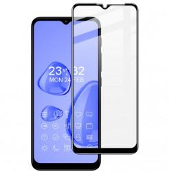 22337 - 3D стъклен протектор за целия дисплей Motorola Moto G10