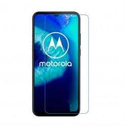 22391 - ScreenGuard фолио за екран Motorola Moto E7 Plus
