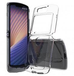 22431 - MadPhone ShockHybrid хибриден кейс за Motorola Razr 5G