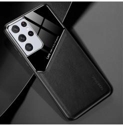 22583 - MadPhone Business кейс за Samsung Galaxy S21 Ultra