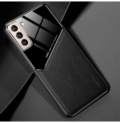 22666 - MadPhone Business кейс за Samsung Galaxy S21