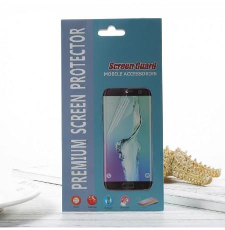 1678 - ScreenGuard хидрогел протектор за Samsung Galaxy S9+ Plus G965