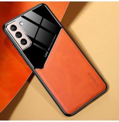 22685 - MadPhone Business кейс за Samsung Galaxy S21
