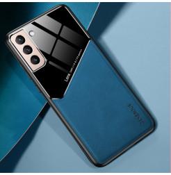 22692 - MadPhone Business кейс за Samsung Galaxy S21