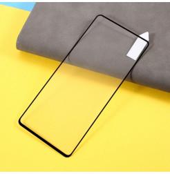 22760 - 5D стъклен протектор за Samsung Galaxy A72