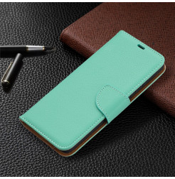 22783 - MadPhone кожен калъф за Samsung Galaxy A72