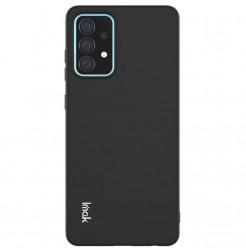 22834 - IMAK UC-2 силиконов калъф за Samsung Galaxy A52 4G / 5G