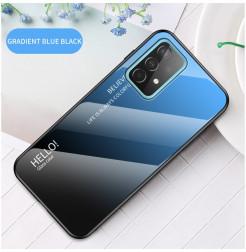 22927 - NXE Sky Glass стъклен калъф за Samsung Galaxy A52 4G / 5G