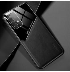 22972 - MadPhone Business кейс за Samsung Galaxy A52 4G / 5G