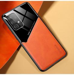 22983 - MadPhone Business кейс за Samsung Galaxy A52 4G / 5G
