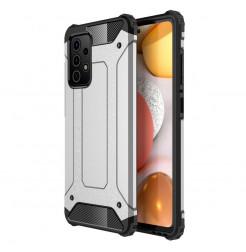 23082 - MadPhone Armor хибриден калъф за Samsung Galaxy A72