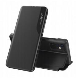 23184 - MadPhone Window Flip за Samsung Galaxy A72