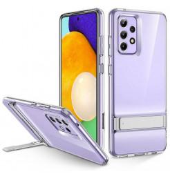 23235 - ESR Air Shield Boost силиконов калъф за Samsung Galaxy А52 4G / 5G