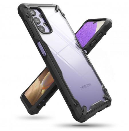 23246 - Ringke Fusion X хибриден кейс за Samsung Galaxy A32 5G