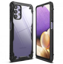 23247 - Ringke Fusion X хибриден кейс за Samsung Galaxy A32 5G