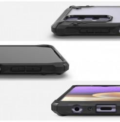 23248 - Ringke Fusion X хибриден кейс за Samsung Galaxy A32 5G
