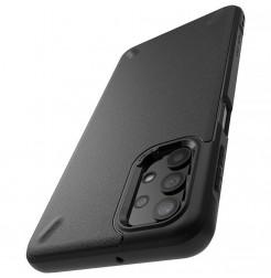 23258 - Ringke Onyx хибриден кейс за Samsung Galaxy A32 5G