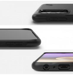 23260 - Ringke Onyx хибриден кейс за Samsung Galaxy A32 5G
