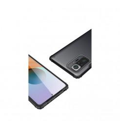 23310 - MadPhone ShockHybrid хибриден кейс за Xiaomi Redmi Note 10 Pro