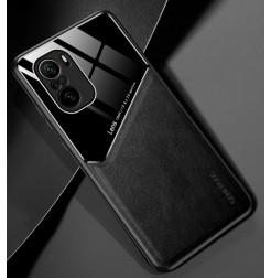 23525 - MadPhone Business кейс за Xiaomi Poco F3