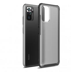 23646 - MadPhone ShockHybrid хибриден кейс за Xiaomi Redmi Note 10 / Note 10S