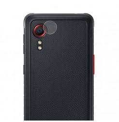 23713 - Стъклен протектор за камерата на Samsung Galaxy Xcover 5