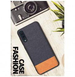 238 - MadPhone Split кейс от плат и кожа за Samsung Galaxy A50 / A30s