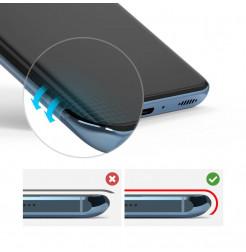 23899 - Ringke Dual Easy Film протектор за Xiaomi Mi 11