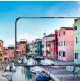 23901 - Ringke Dual Easy Film протектор за Xiaomi Mi 11