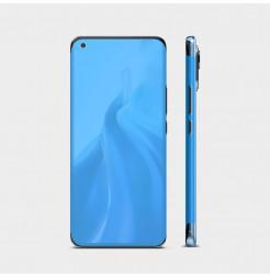 23903 - Ringke Dual Easy Film протектор за Xiaomi Mi 11