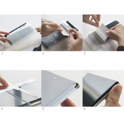 23904 - Ringke Dual Easy Film протектор за Xiaomi Mi 11