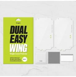 23905 - Ringke Dual Easy Film протектор за Xiaomi Mi 11
