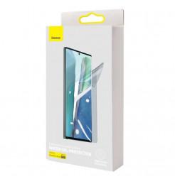 23960 - Baseus PET Full протектор за Samsung Galaxy Note 20 Ultra